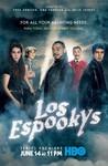 Los Espookys: Season 1
