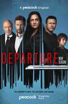 Departure: Season 2 Image