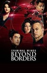 Criminal Minds: Beyond Borders Image