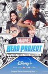 Marvel's Hero Project: Season 1