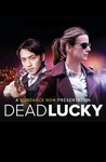 Dead Lucky Image