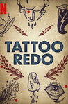 Tattoo Redo: Season 1