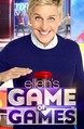 Ellen's Game of Games: Season 4 Product Image