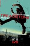 Treadstone: Season 1