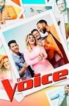 The Voice : Season 20 Image
