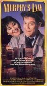 Murphy's Law (1988)