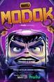 Marvel's M.O.D.O.K.: Season 1 Product Image
