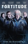 Fortitude Image