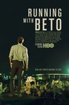 Running with Beto Image