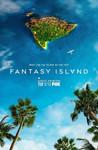 Fantasy Island: Season 1