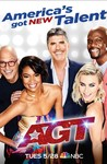 America's Got Talent Image