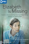 Elizabeth Is Missing: Season 1