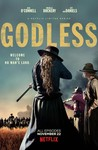 Godless: Season 1