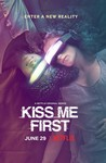 Kiss Me First Image