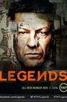 Legends: Season 1