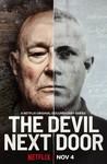 The Devil Next Door Image