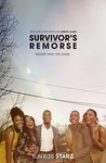 Survivor's Remorse: Season 4
