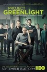 Project Greenlight: Season 4