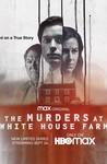 The Murders at White House Farm: Season 1